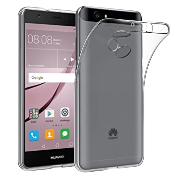 carcasa doble huawei nova plus