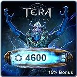 4600 EMP: TERA: Rising [Instant Access]