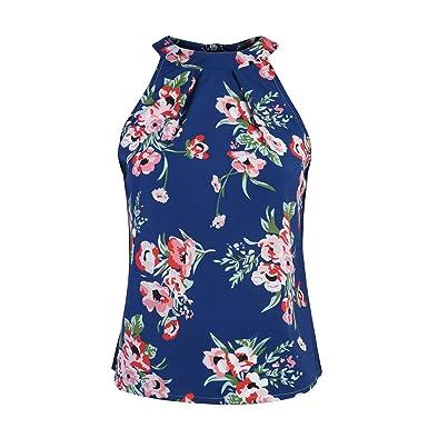 8cc34b67d75280 Women Summer Camis