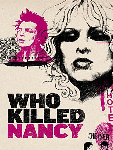 (Who Killed Nancy?)