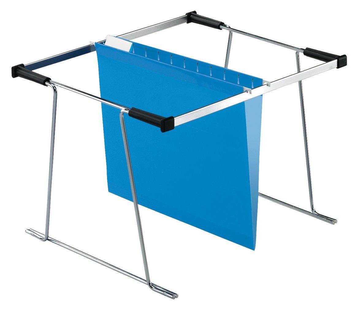 File Folder Frames | Amazon.com | Office & School Supplies ...