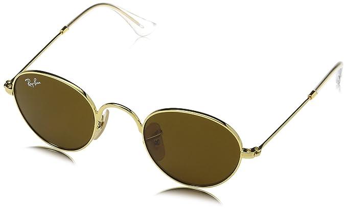 Ray-Ban Junior Sonnenbrille (RJ9537S)