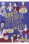https://libros.plus/breve-historia-del-humor-ingles/