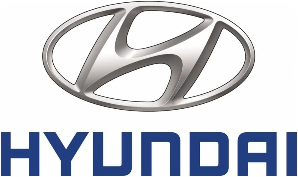 Right Genuine Hyundai 49500-38492 CV Joint Assembly