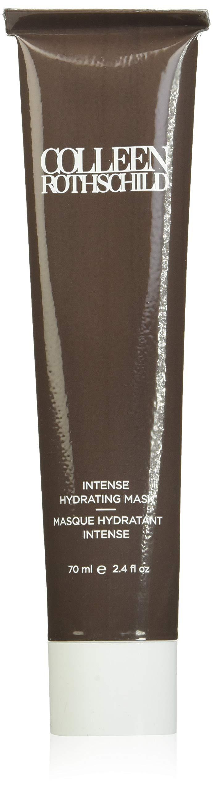Intense Hydrating Mask, 2.4 Ounce
