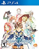 Tales of Zestiria - PlayStation 4 Standard Edition