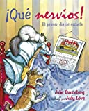 Que Nervios!, Julie Danneberg, 1580891470