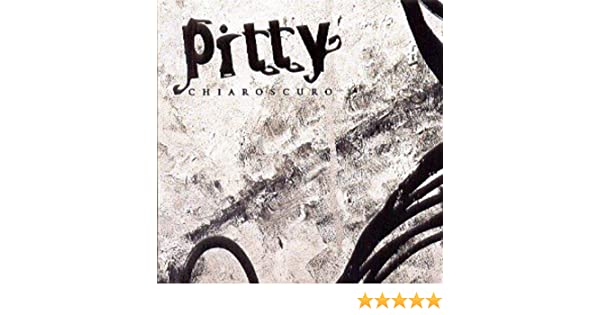cd pitty chiaroscuro gratis