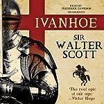 Ivanhoe  | Sir Walter Scott