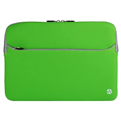 "12.5"" to 13.5"" Laptop Bag Sleeve for HP Chromebook / ProBook / Pavilion / EliteBook"