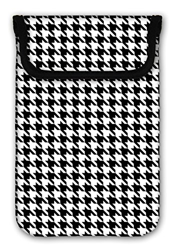 designer-sleeves-tablet-sleeve-k-ht