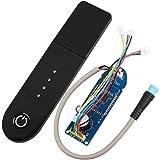 Amazon.com: Modificación de amortiguadores de vibración de ...
