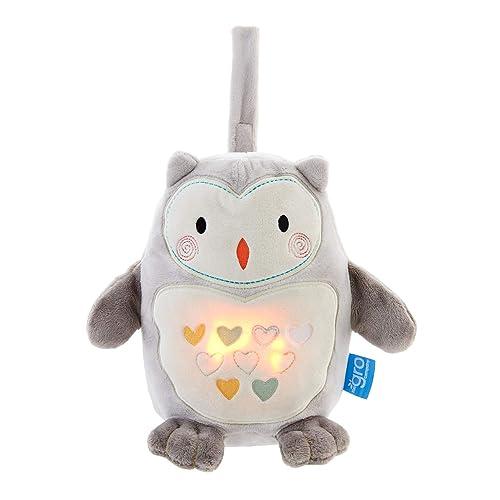 Grobag Ollie the Owl  : la meilleure de milieu de gamme