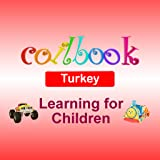 Coilbook-Turkey
