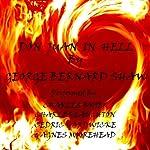 Don Juan in Hell | George Bernard Shaw