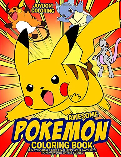First 151 pokemons. | Pokemon coloring pages, Pokemon coloring ... | 500x387