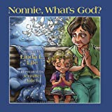 Nonnie, What's God?, Linda L. Lile, 0981709206