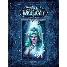 3: World of Warcraft Chronicle