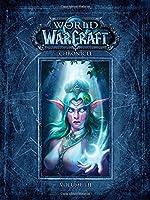 World of Warcraft Chronicle: 3