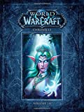 capa de World of Warcraft Chronicle Volume 3