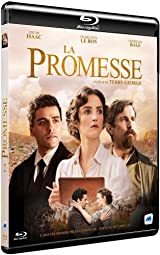 La Promesse (2018) BLURAY 720p FRENCH