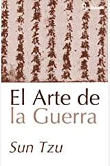 El Arte de la Guerra (Spanish Edition) Kindle Edition