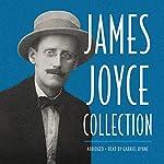 James Joyce Collection | James Joyce