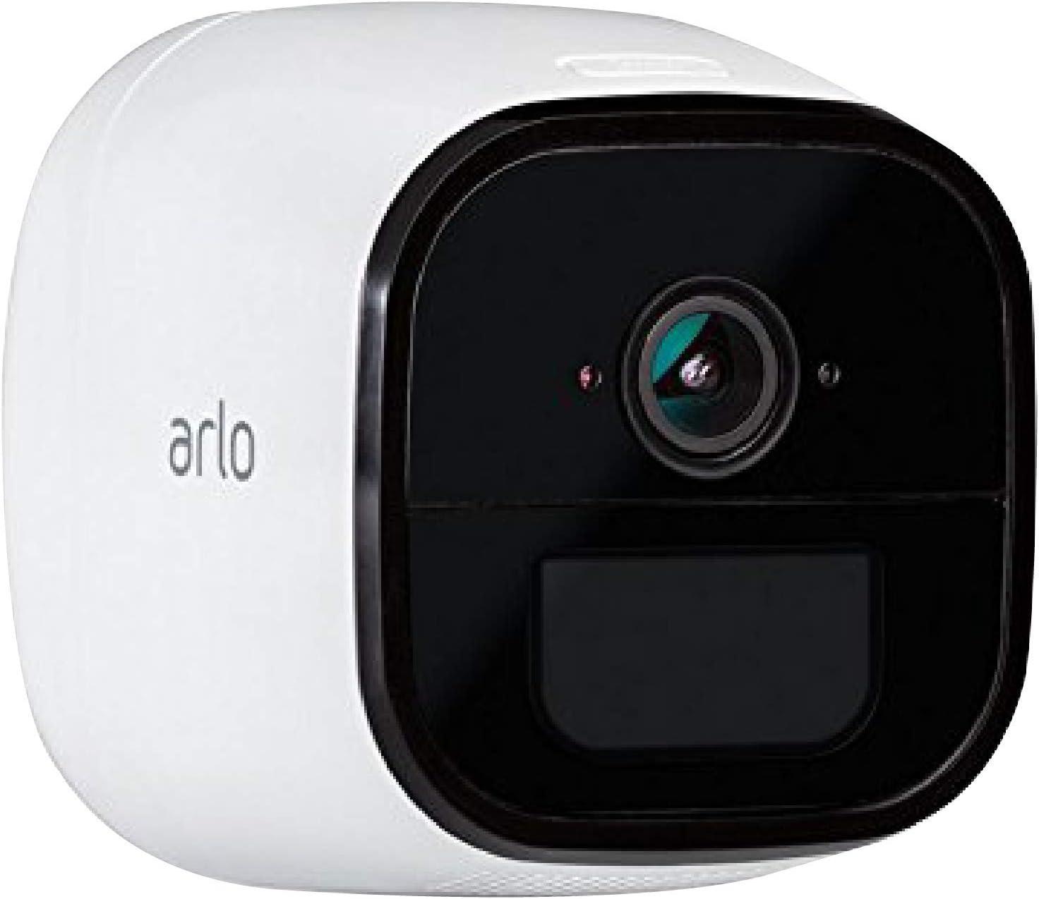 cellular security camera no wifi