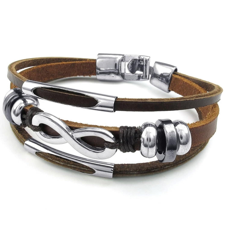 bracelet charms homme. Black Bedroom Furniture Sets. Home Design Ideas