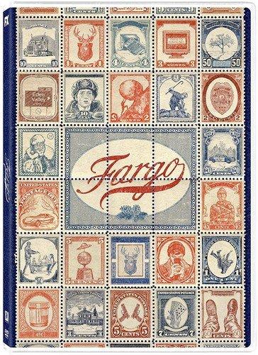 Fargo Season 3 ()