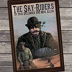 The Sky-Riders