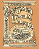 img - for The Septic System Owner's Manual book / textbook / text book