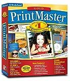 Printmaster Gold V 17.0