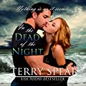 In the Dead of the Night Audiobook by Terry Spear Narrated by Maria Hunter Welles