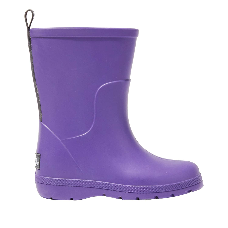 totes Toddlers Cirrus Charley Tall Rain Boot