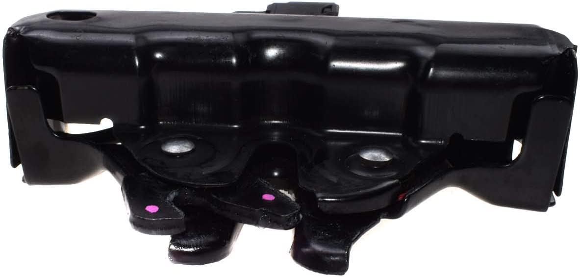 HOOD LATCH LOCK 53510-33010 5351033010 NEW FOR Lexus GS400 GS300 LS400 GS430 1993-2004