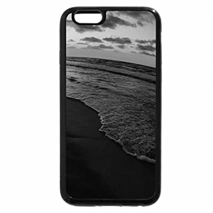 iphone 6 coque pologne