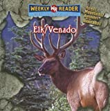 Elk (Venado), JoAnn Early Macken, 0836864492
