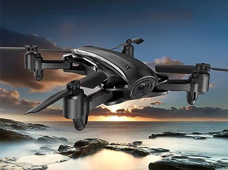 MANS GRF Drone Profesional Resistente a La Fotografía Aérea ...