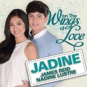 Amazon.com: On The Wings Of Love: James Reid & Nadine