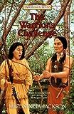 The Warrior's Challenge, Dave Jackson and Meta Jackson, 155661473X