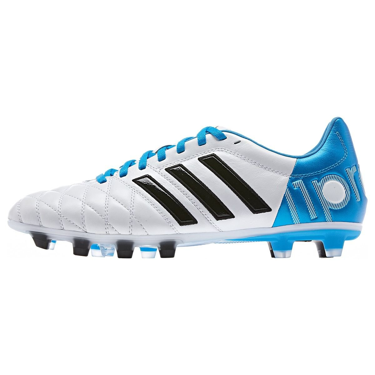 günstige sportbekleidung | Günstige Adidas Sale,Adidas 11Pro