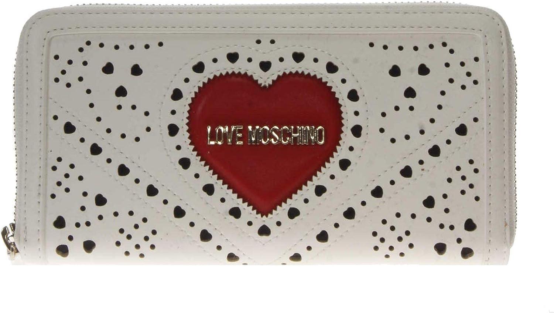 Love Moschino Portafoglio Donna