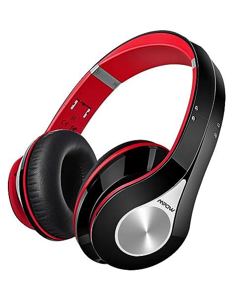 Cuffie Bluetooth 4.1 Mpow 059 555df8eb3d2b