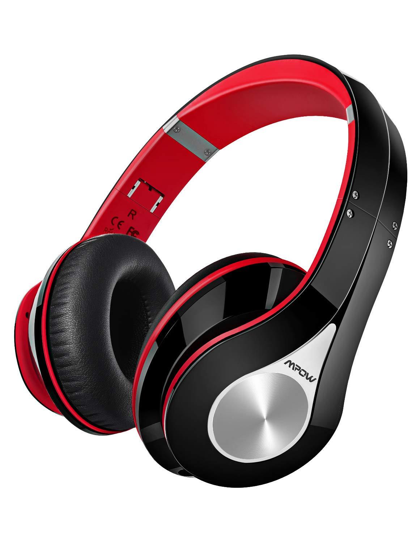 Casque Bluetooth sans Fil Bluetooth Casque Audio pour TV Micro Intégrée  Écouteurs Stéréo CVC6.0 9912b1484c67
