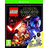 LEGO Star Wars: The Force Awakens Special Edition (Xbox One)