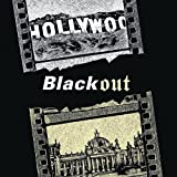 Blackout: Original-Hörspiel