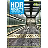 HDR projects 3 professional [Download]