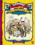 The U.S. Constitution (Cartoon Nation)