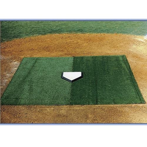 Jox Box Deluxe Batters Box -